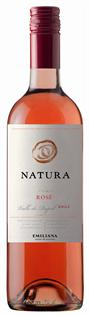 Emiliana Rose Natura 2015 750ml